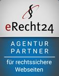 Agentur-Partner-Siegel